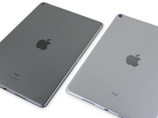 Thay vỏ iPad Air 3 uy tín giá tốt