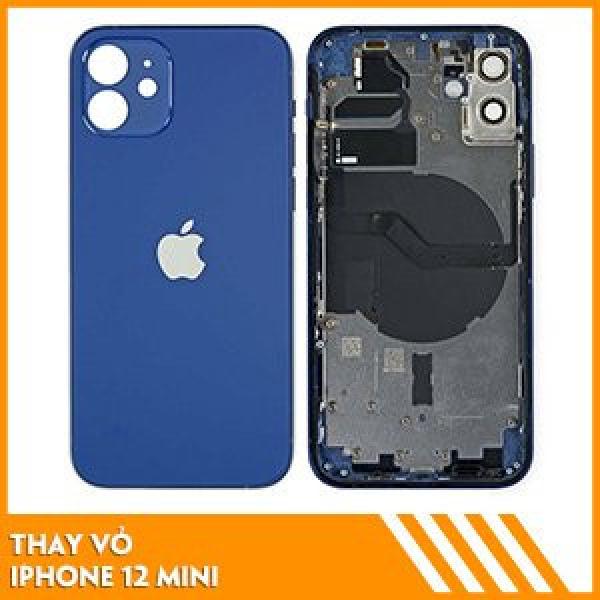 thay-vo-iphone-12-mini-fc
