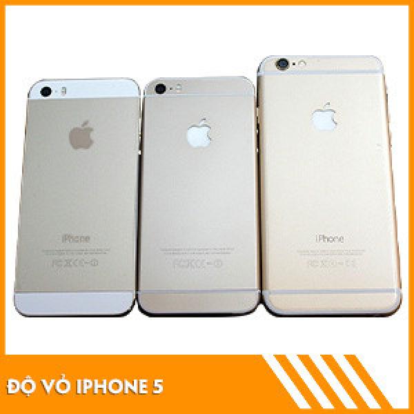 do-vo-iphone-5-fc
