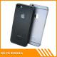 do-vo-iphone-6-fc