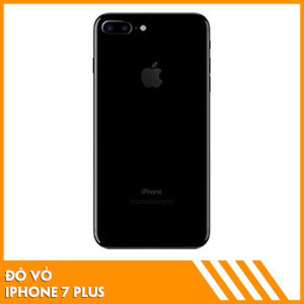 do-vo-iphone-7-plus-fc