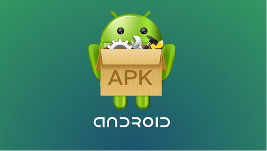 File APK CH Play