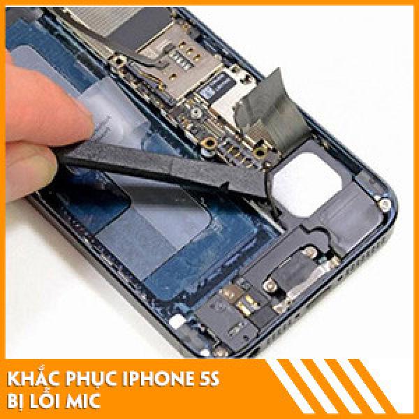 khac-phuc-iphone-5s-bi-loi-mic-fc