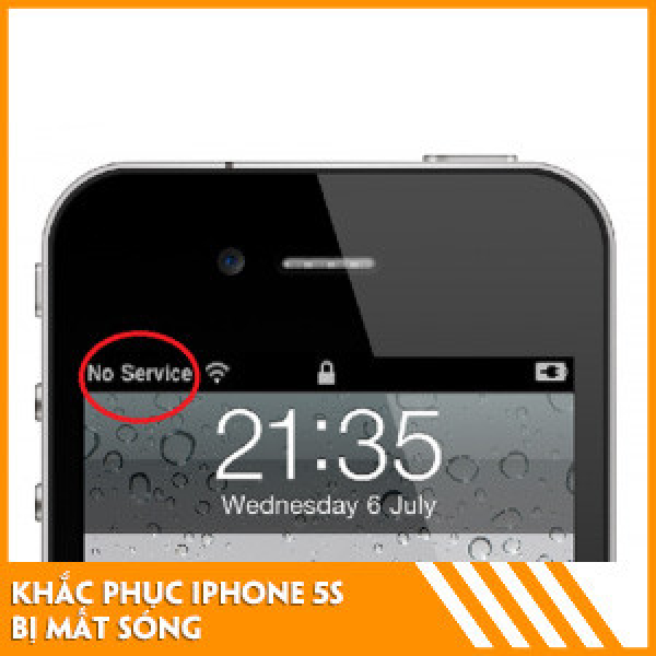 khac-phuc-loi-iphone-5s-bi-mat-song-fc