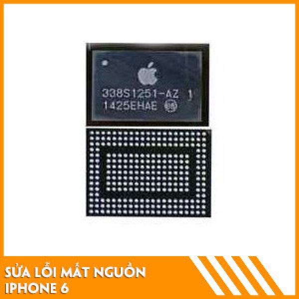 sua-iphone-6-mat-nguon-fc