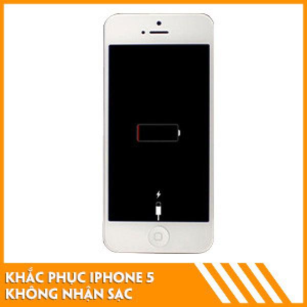 sua-loi-iphone-5-khong-nhan-sac-fc
