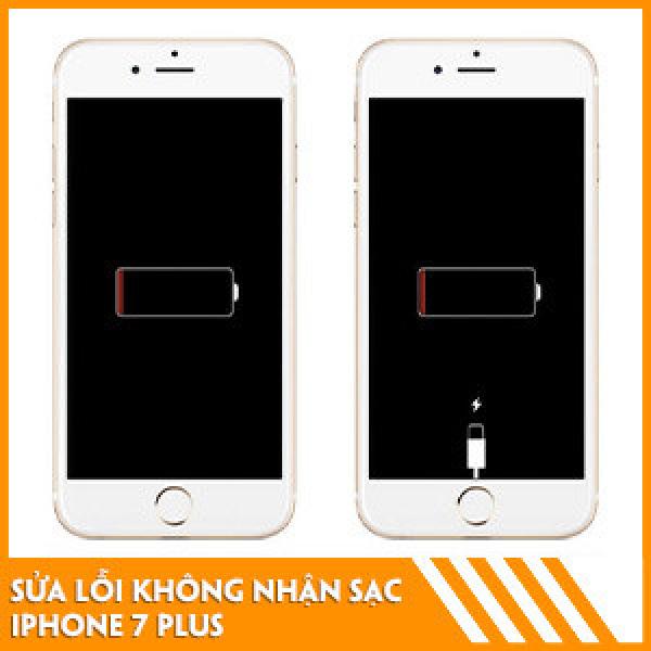 sua-loi-iphone-7-plus-khong-nhan-sac-fc