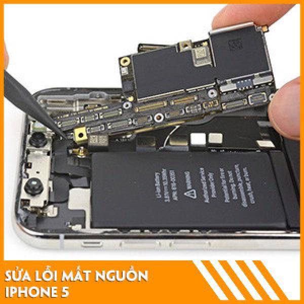 sua-loi-mat-nguon-iphone-5-fc