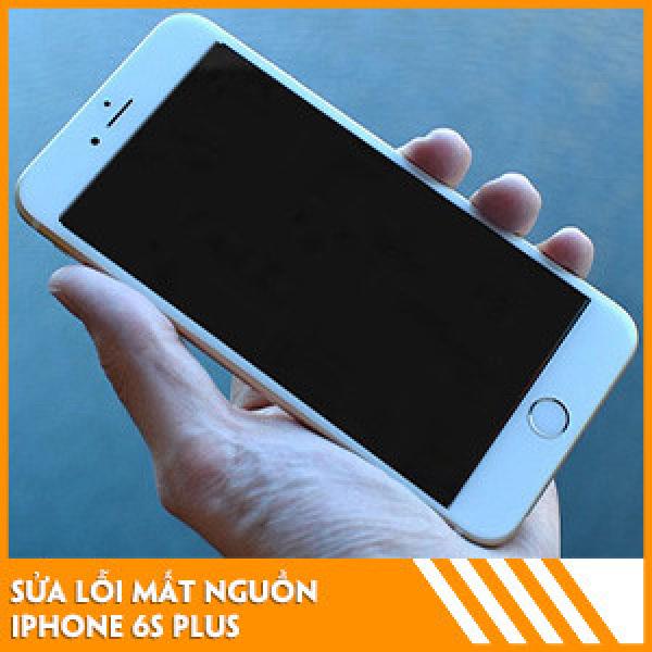 sua-loi-mat-nguon-iphone-6s-plus-fc