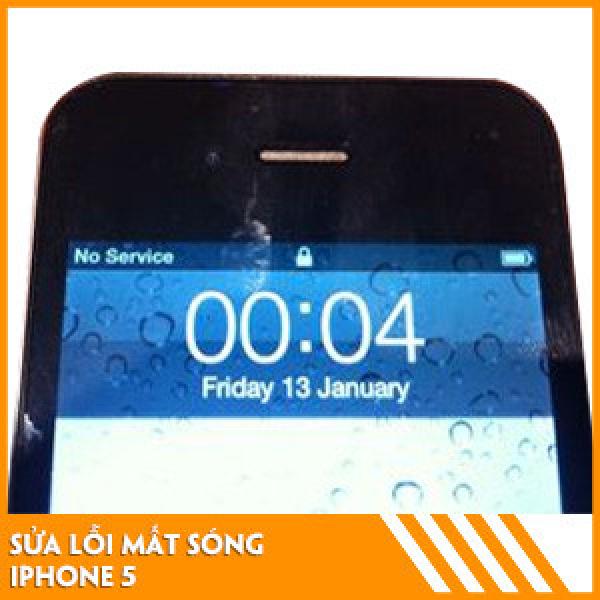 sua-loi-mat-song-iphone-5-fc