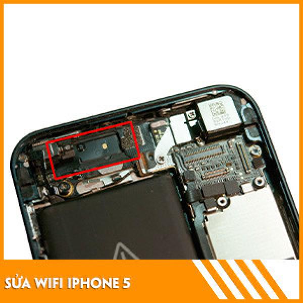 sua-wifi-iphone-5-fc