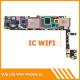 sua-wifi-iphone-5s-fc