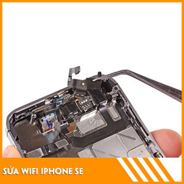 sua-wifi-iphone-se-fc