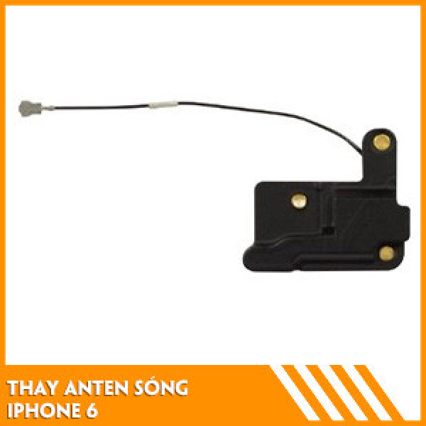 thay-anten-song-iphone-6-fc