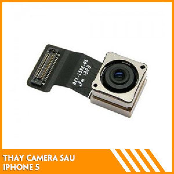 thay-camera-sau-iphone-5-fc