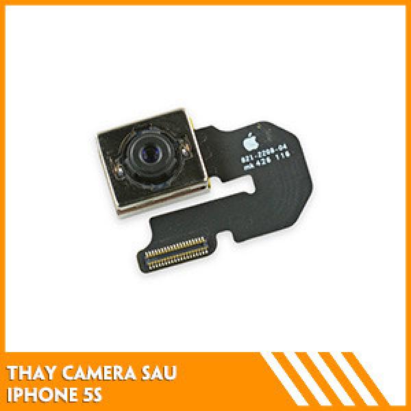 thay-camera-sau-iphone-5s-fc