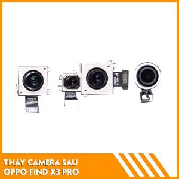 thay-camera-sau-oppo-find-x3-pro-fc