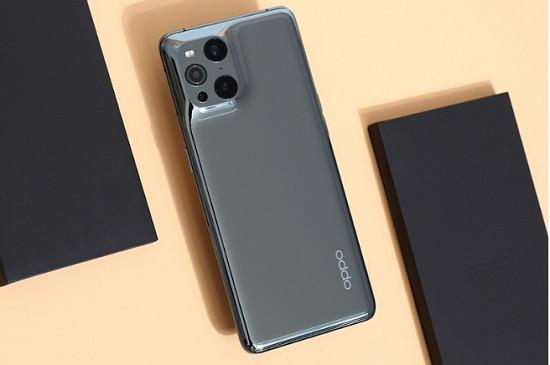 Thay camera sau Oppo Find X3 Pro giá rẻ uy tín