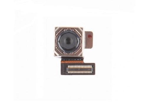 Thay camera sau Xiaomi Mi Max 2 giá rẻ uy tín