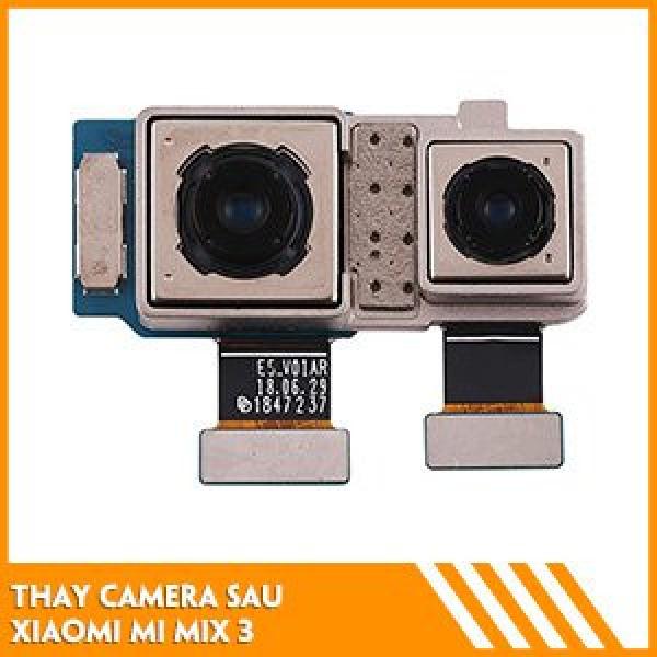 thay-camera-sau-xiaomi-mi-mix-3-gia-tot