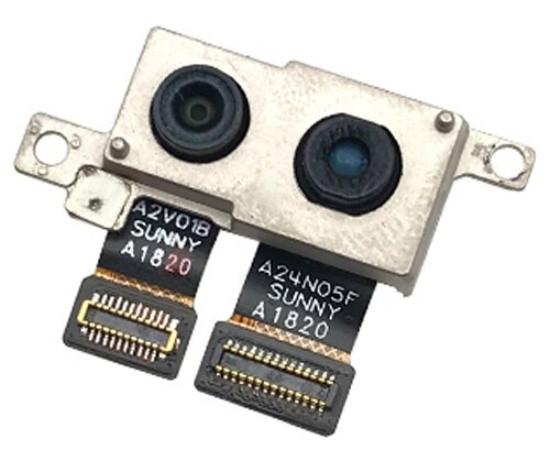 Linh kiện thay camera sau Xiaomi Mi Mix 3