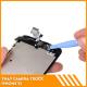 thay-camera-truoc-iphone-5s-fc