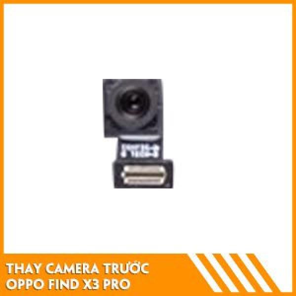 thay-camera-truoc-oppo-find-x3-pro-fc