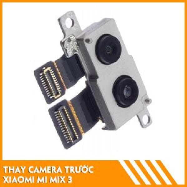 thay-camera-truoc-xiaomi-mi-mix-3-gia-tot