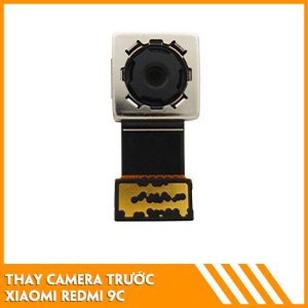 thay-camera-truoc-xiaomi-redmi-9c-fc