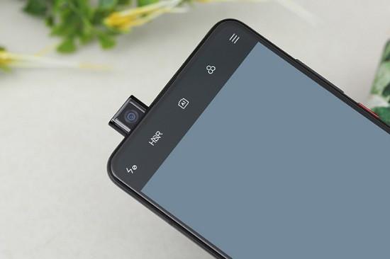 Thay camera trước Xiaomi Redmi K20 chuyên nghiệp giá tốt