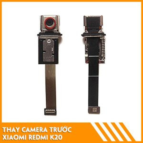 thay-camera-truoc-xiaomi-redmi-k20-fc
