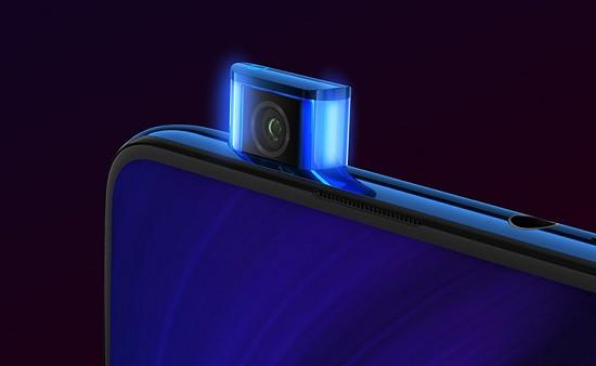 Thay camera trước Xiaomi Redmi K20 giá rẻ uy tín