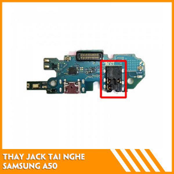 thay-jack-tai-nghe-samsung-a50-fc
