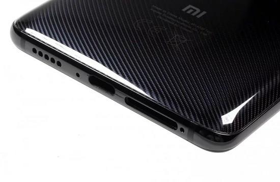 Thay loa ngoài Xiaomi Redmi K20 giá thấp uy tín