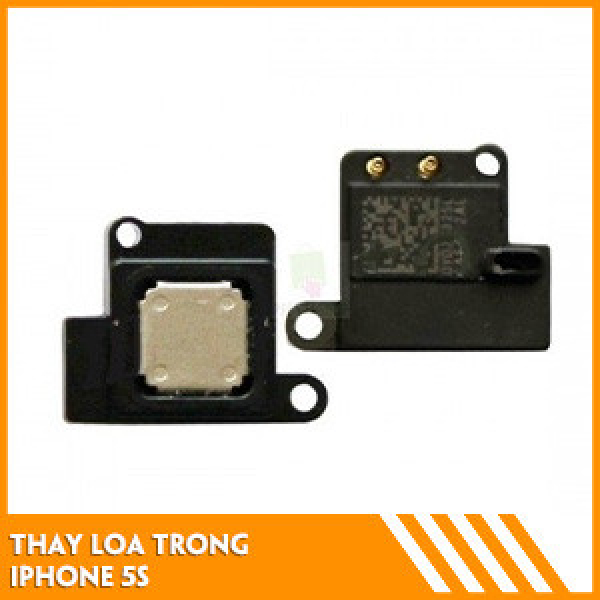 thay-loa-trong-iphone-5s-fc