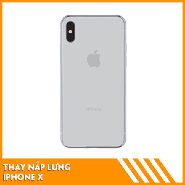 thay-mat-kinh-sau-iphone-x-fc