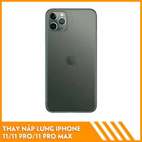 thay-nap-lung-iphone-11-pro-max-fc