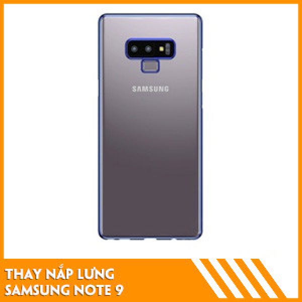 thay-nap-lung-samsung-note-9-fc
