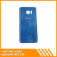 thay-nap-lung-samsung-note-fe-fc