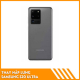thay-nap-lung-samsung-s20-ultra-fc