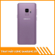 thay-nap-lung-samsung-s9-fc