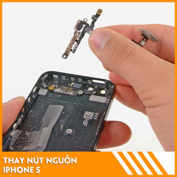 thay-nut-nguon-iphone-5-fc
