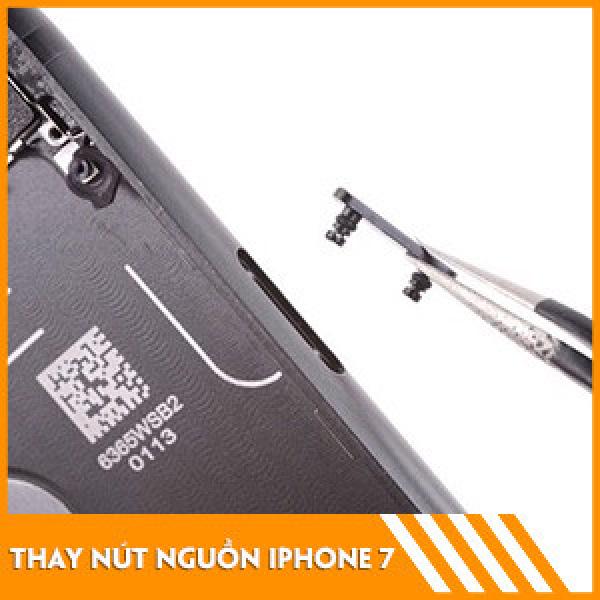 thay-nut-nguon-iphone-7-fc