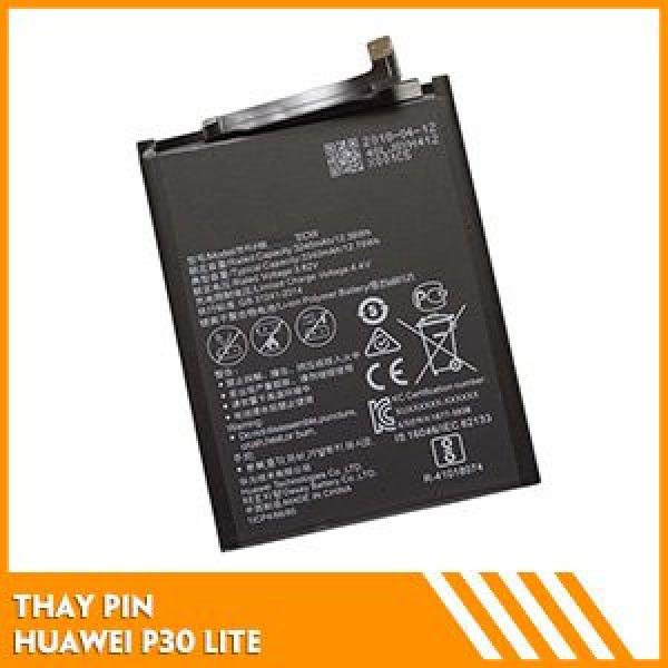 thay-pin-huawei-p30-lite-fc