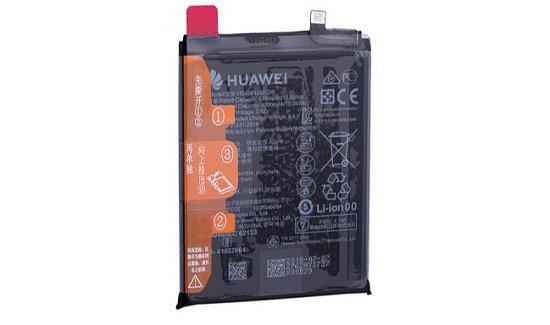 Thay pin Huawei P30 Lite uy tín giá tốt