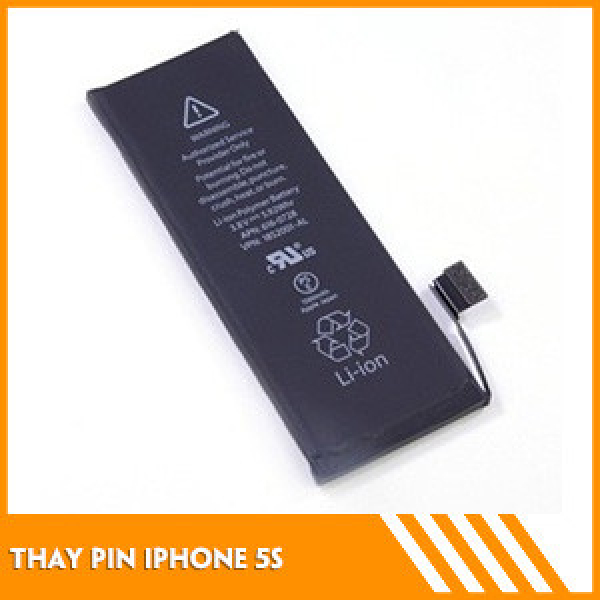 thay-pin-iphone-5s-fc