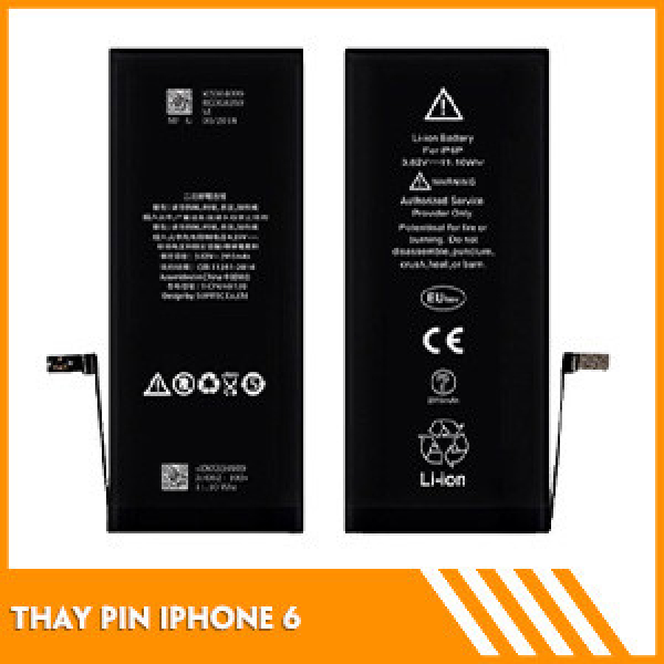 thay-pin-iphone-6-fc