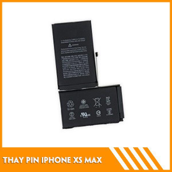 thay-pin-iphone-xs-max-fc