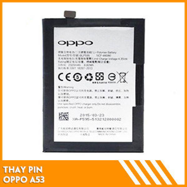 thay-pin-oppo-a53-fc