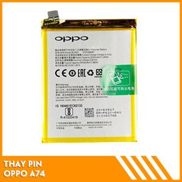 thay-pin-oppo-a74-fc